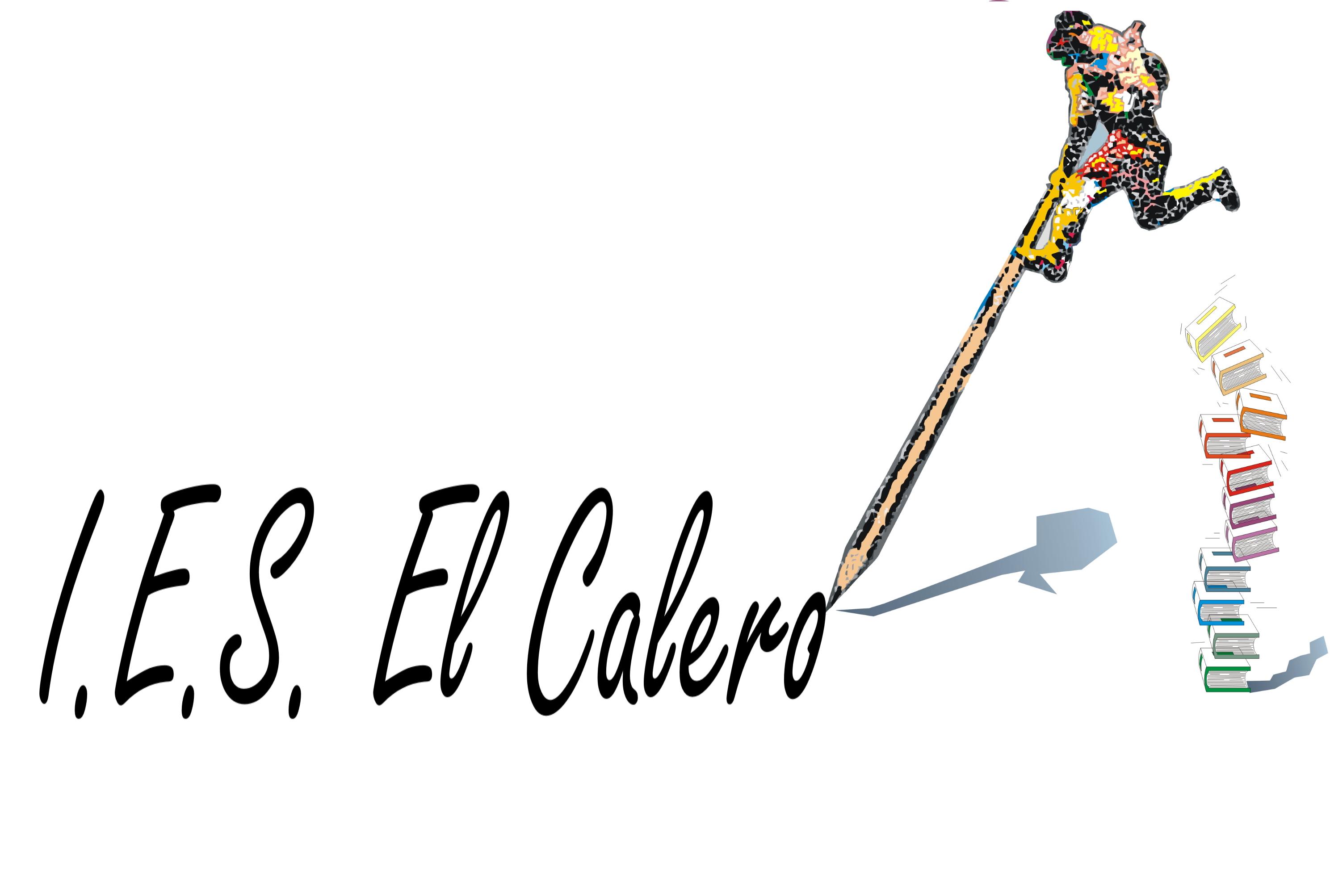 IES El Calero